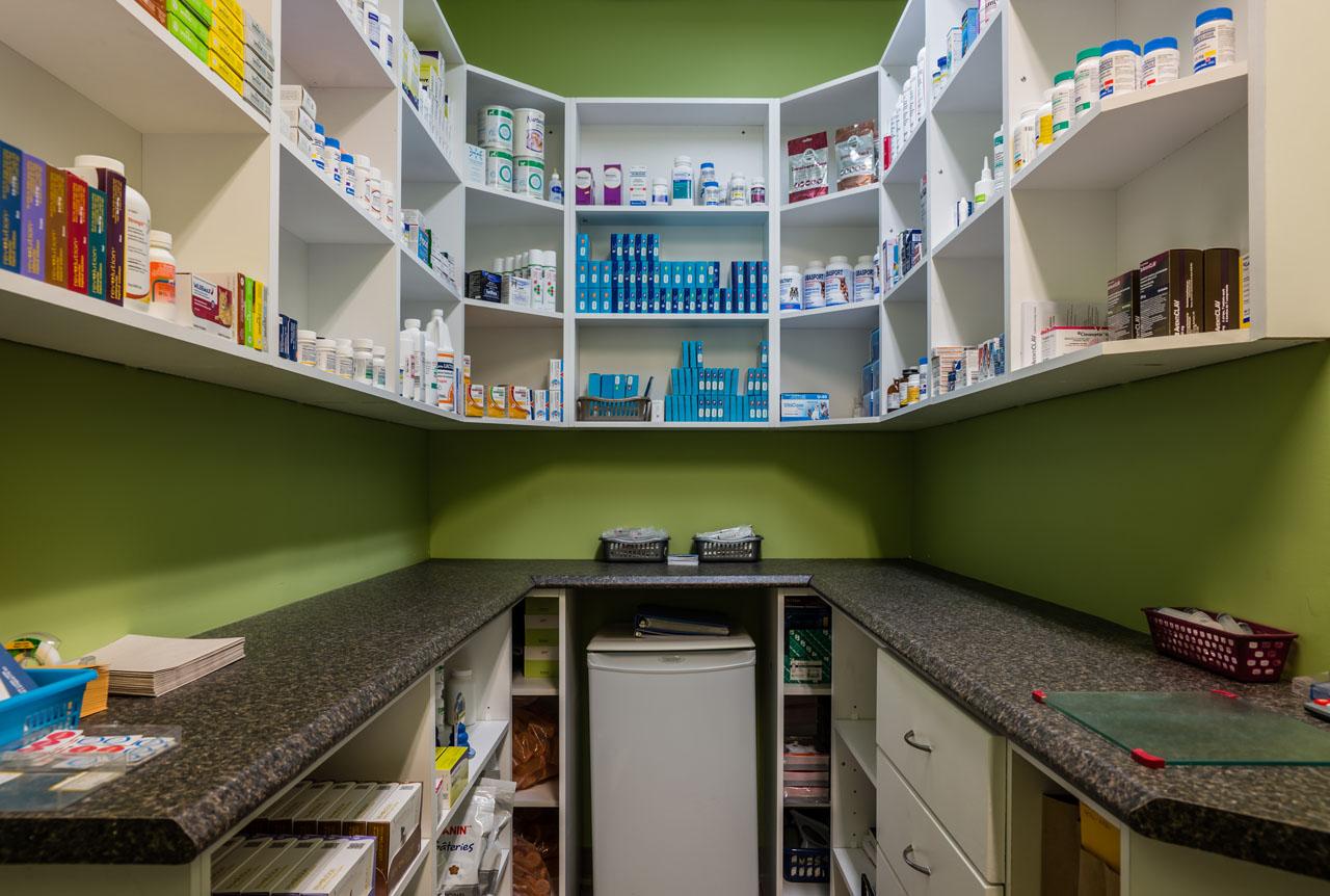 pharmacy-2016